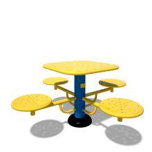 Стол для игры в шахматы SL 120