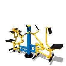 Тренажер для мышц бицепса - Рычажная тяга SL 129.1