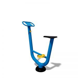 Велотренажер SL 139